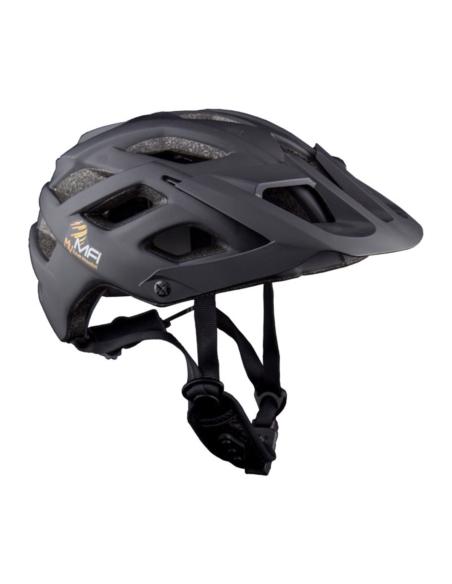 Inteligentny kask rowerowy MFI Explorer